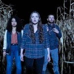 CHANNEL ZERO: NO-END HOUSE and The Children of the Corn Maze