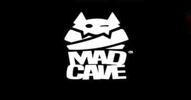 Mad Cave Studios Hosts Talent Contest