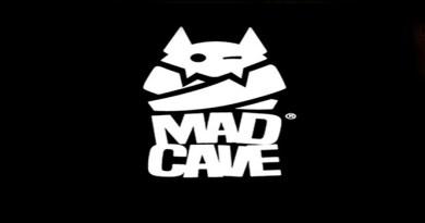 Mad Cave Studios Hosts Talent Contest