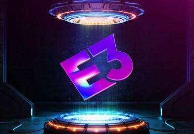 E3's Biggest Announcements, Day 1