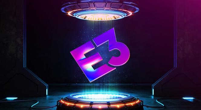 E3 Day 4: Nintendo Reveals