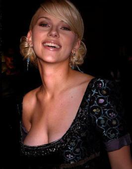 Scarlett-Johansson-12