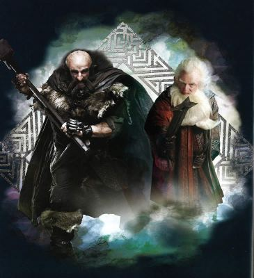 O-Hobbit-6