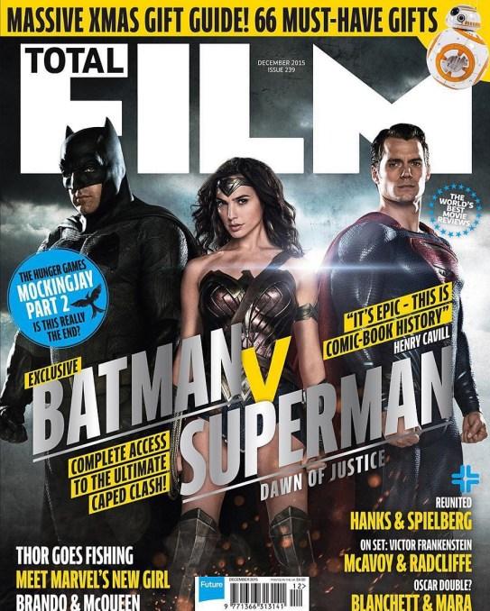 batman_v_super_total_film_cover