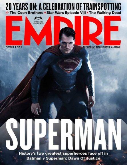 super_empire_cover