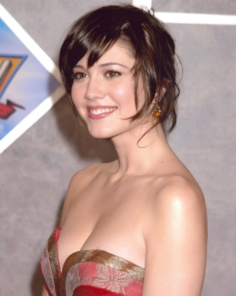mary-elizabeth-winstead-7