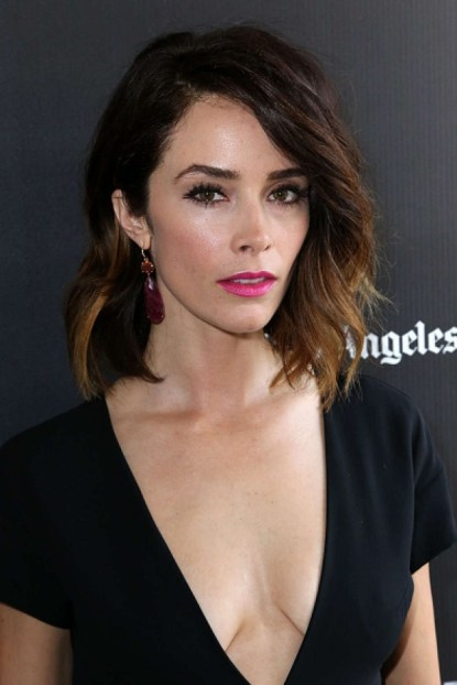 abigail-spencer-01