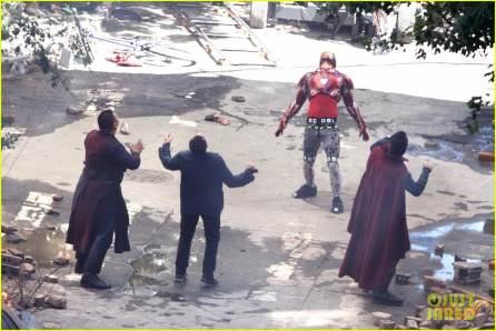 avengers-infinity-war-24