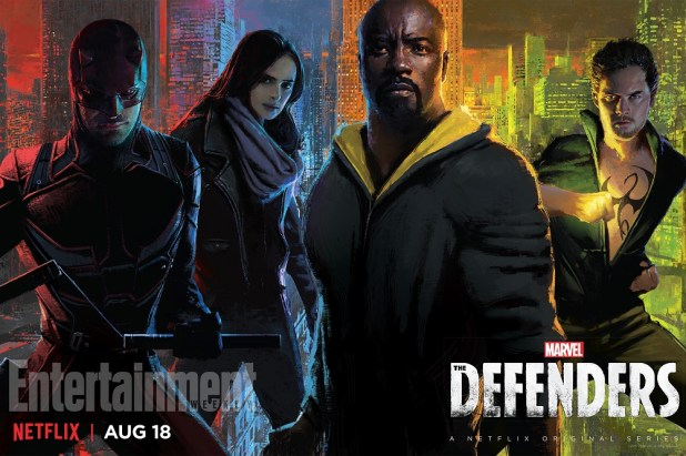 defenders-sdcc-2017-poster