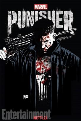 punisher-sdcc-2017-poster