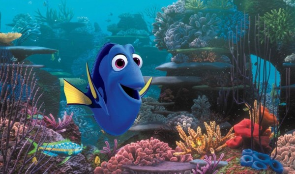 Finding-Dory-Trailer-848x500