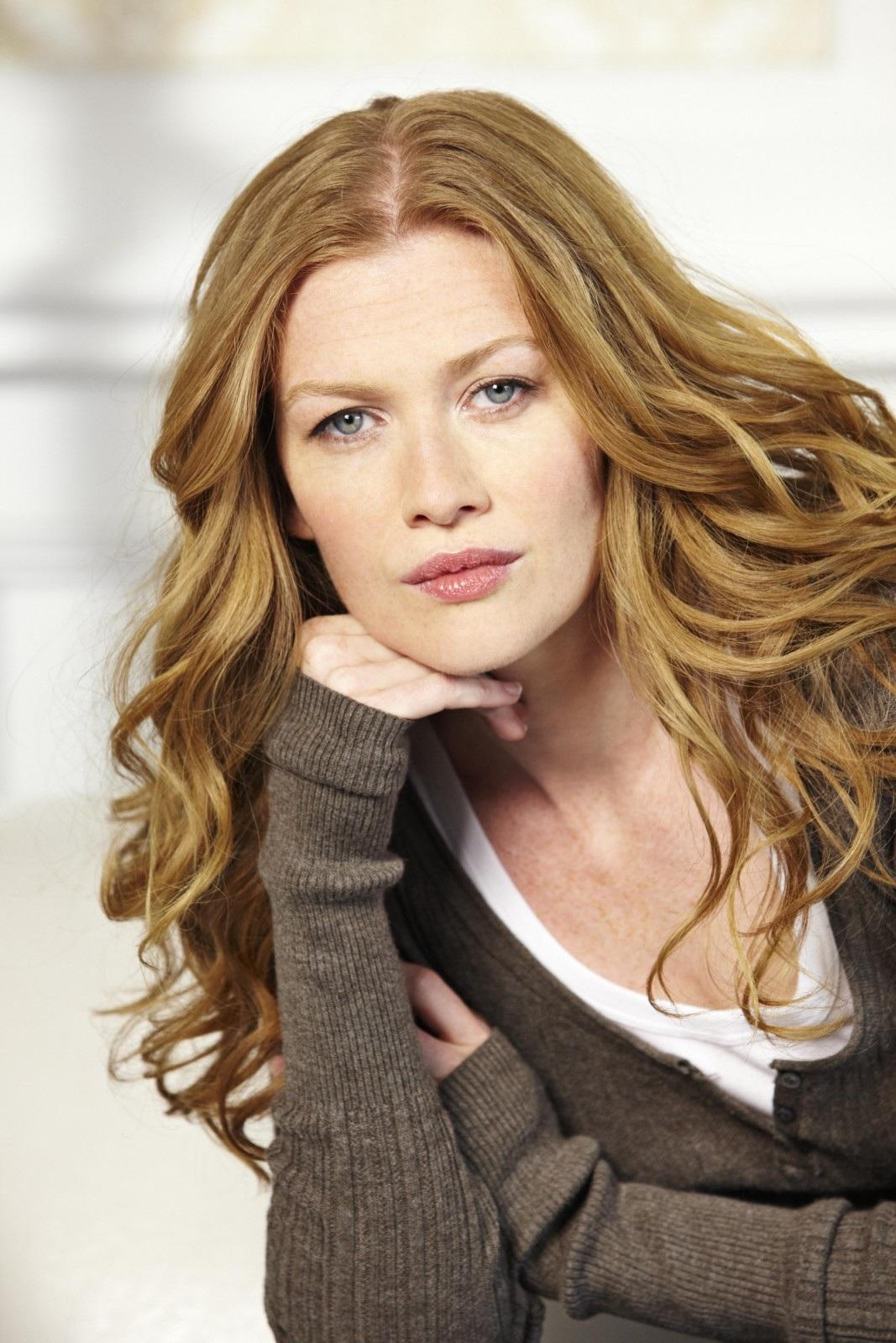 mireille-enos-world-war-z