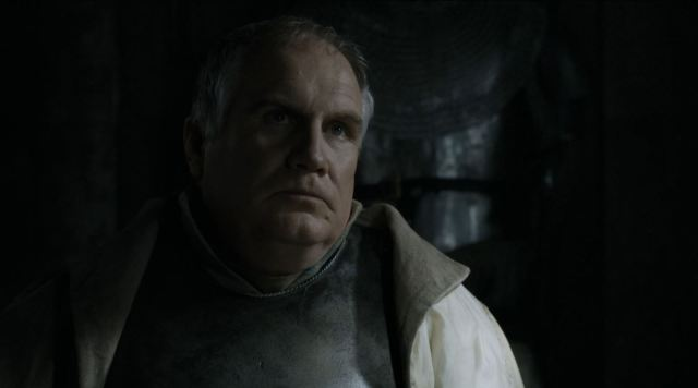 Game of Thrones 'The Mountain and The Viper' Review http://scifiempire.net Game Of Thrones - One of the lords of the Vale