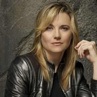 Lucy Lawless joins the cast of Agents of SHIELD - Battlestar Galactica