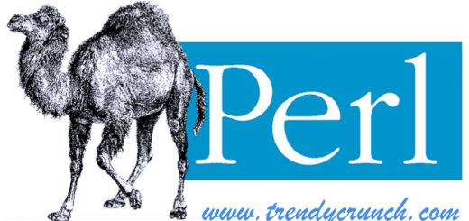 Introduction to Algorithms with Perl