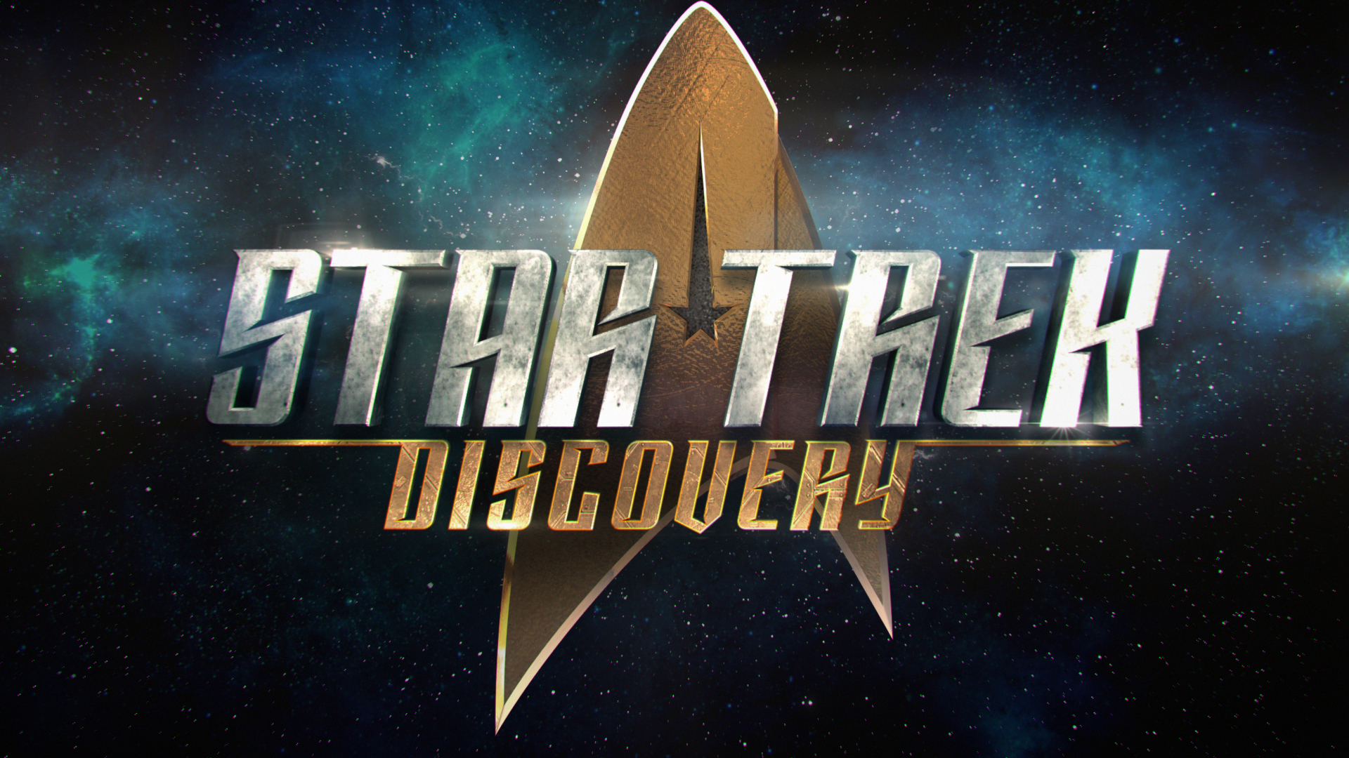 Uss Discovery Update What Has Cbs Been Up To
