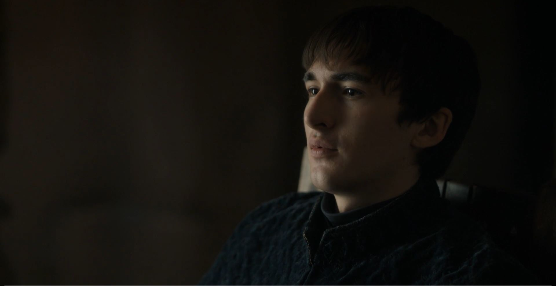 Game of Thrones S08E06 Review - King Bran