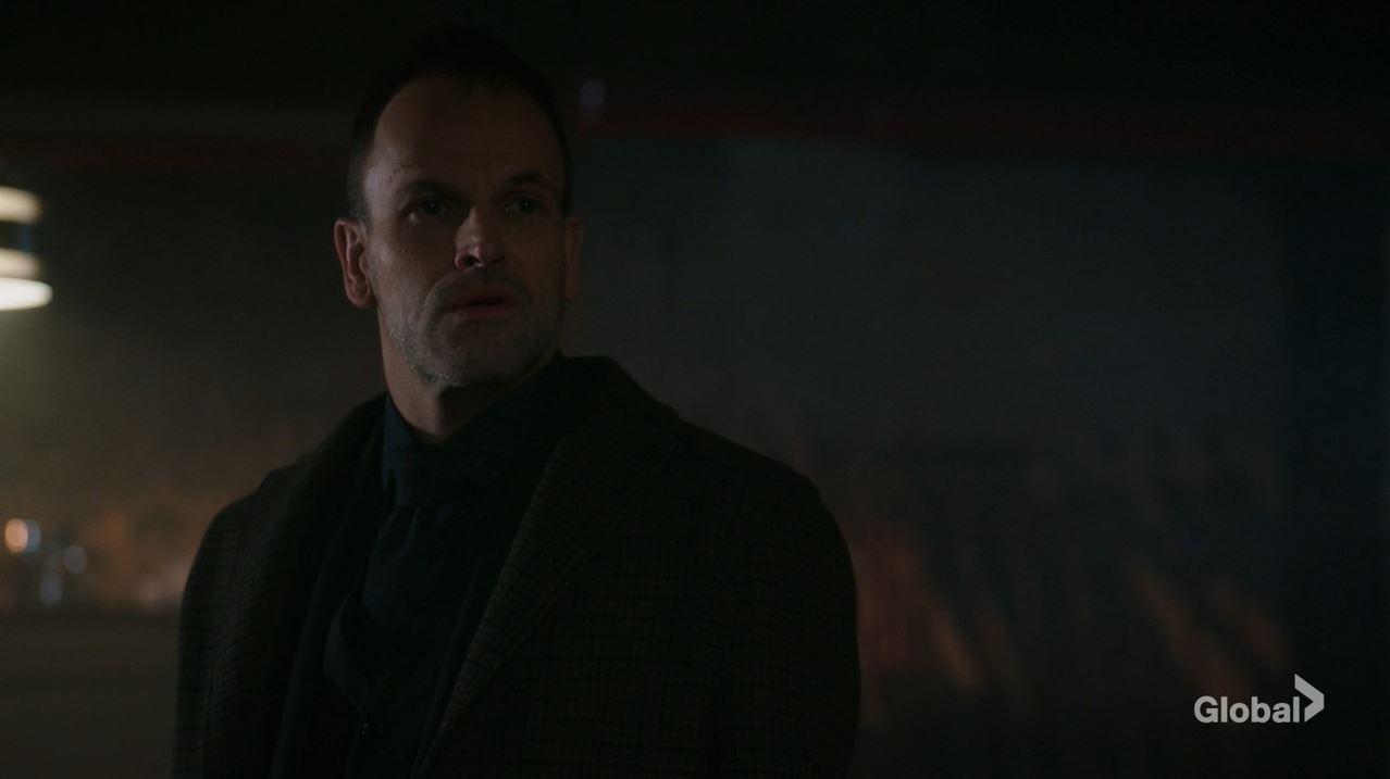 elementary series finale review sherlock holmes played  jonny lee miller scifiempirenet