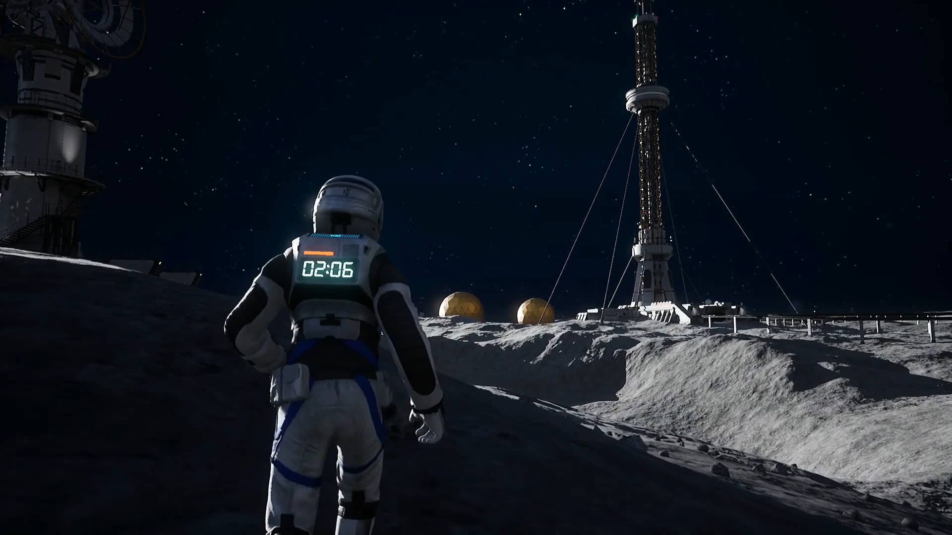 Deliver Us The Moon 1