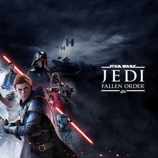 Star Wars Jedi Fallen Order Preview 6