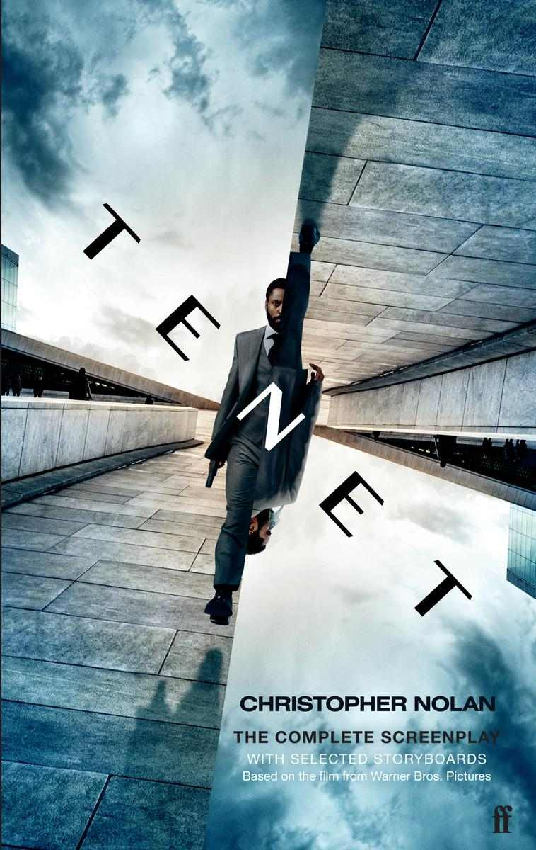 Tenet-The-Complete-Screenplay-cover