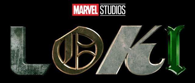 Loki series staring Tom Hiddleston
