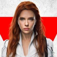 Scarlett Johansson stuns in Black Widow