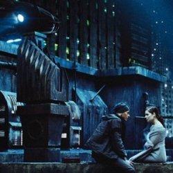 Dark Planet - Die bewohnte Insel - Obitaemyy ostrov
