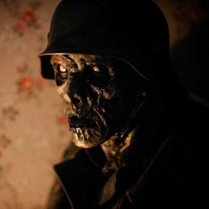Outpost: Black Sun - Nazi-Zombie