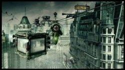 immortal_city