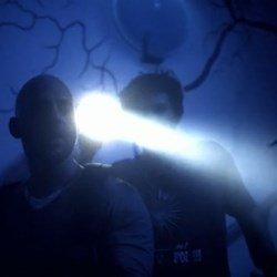 dark_shadows_f2012a