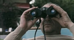 Time Crimes (2007)