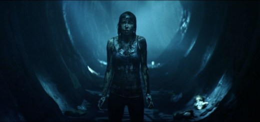 Extraterrestrial (Bild: Tiberius Film)
