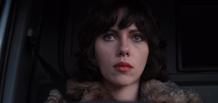 Under the Skin (Bild: Trailer)