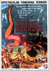 circus_of_horrors