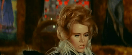 Barbarella-Alphy-color-04