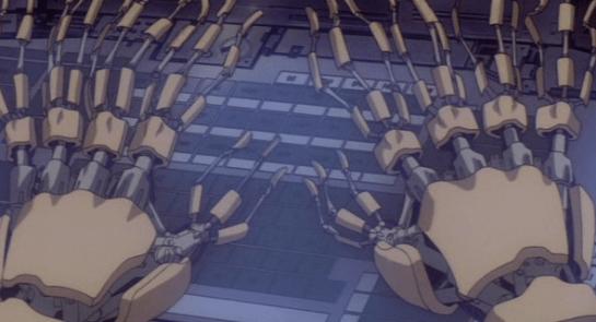 GitS-Hands-02