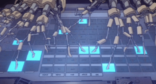 GitS-Hands-05