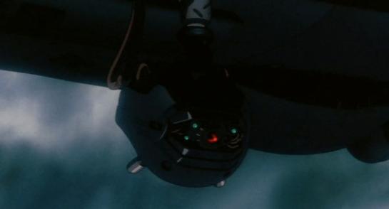 GitS-Drone_gunner-02
