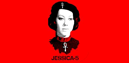 Jessica-Guevera