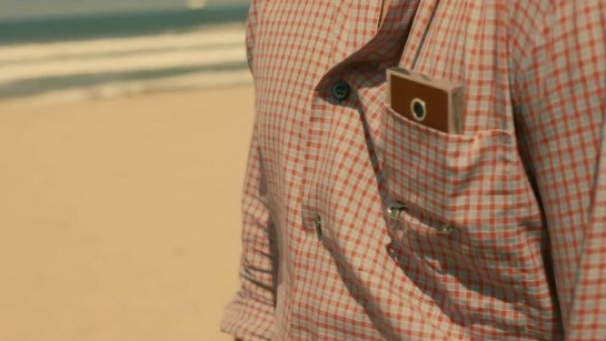 Her-pocket