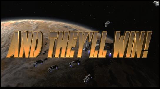 StarshipTrooper_end