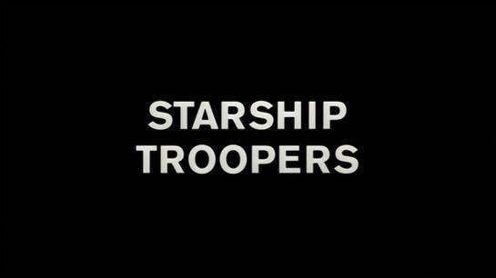 StarshipTroopers_title
