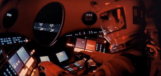 2001_piloting