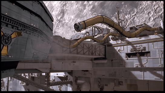 StarshipT-undocking16