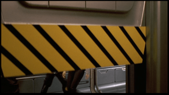 StarshipT_safetydoor04