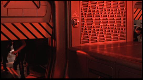 StarshipT_safetydoor_codered