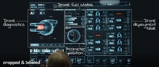 Oblivion-Desktop-DroneMonitor-000
