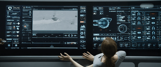 Oblivion-Desktop-DroneMonitor-005