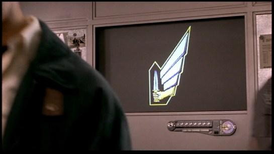 StarshipTroopers-Communique-07